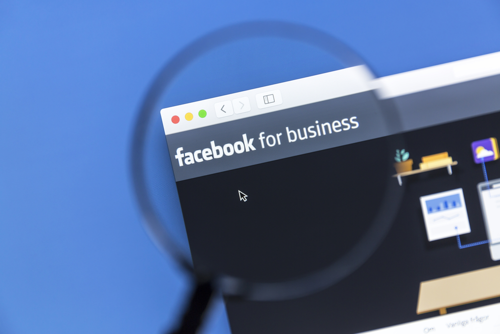 Aan de slag met advertenties op Facebook!